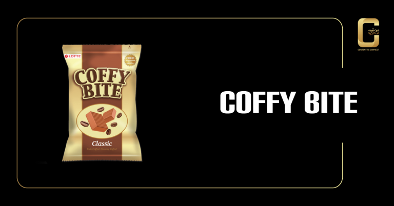 Coffy Bite