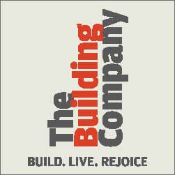 the-building-logo
