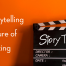 Brand Storytelling is the future of Marketing