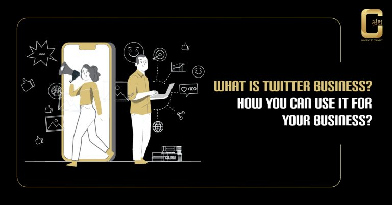 What is Twitter Business? How you can use it for your Business in 2020?