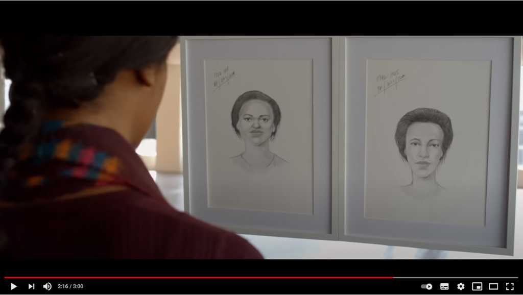 dove-campaign-ad-showing-2-sketches