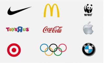 Logos-of-different-companies