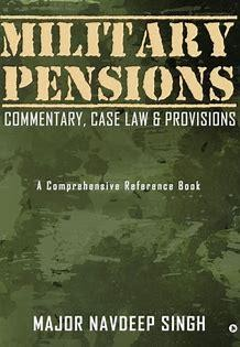 book-cover-page