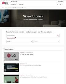 lg-video-tutorial-page